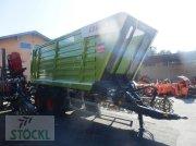 Sonstige Claas Cargos 740 Прицеп для перевозки измельченной массы