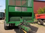 Häcksel Transportwagen des Typs Sonstige HTW 30 in Ostercappeln