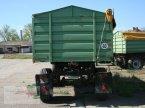 Häcksel Transportwagen des Typs Sonstige HW 80 in Lentzke