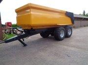Sonstige mulder 16 ton s Häcksel Transportwagen