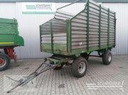 Häcksel Transportwagen типа Sonstige Sonstige 6000 S, Gebrauchtmaschine в Wildeshausen