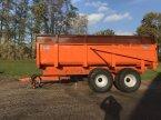 Häcksel Transportwagen del tipo Sonstige Vaia 12 ton landbouwkieper en Vriezenveen