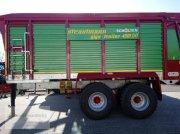 Häcksel Transportwagen типа Strautmann Giga Trailer 4001 DO, Gebrauchtmaschine в Uelsen