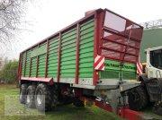 Häcksel Transportwagen типа Strautmann Giga Trailer 5401, Gebrauchtmaschine в Pragsdorf