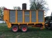 Veenhuis 14-2 Прицеп для перевозки измельченной массы