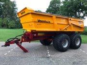 Häcksel Transportwagen типа Veenhuis 18 Ton Dumper, Gebrauchtmaschine в Vriezenveen