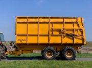 Häcksel Transportwagen типа Veenhuis 26 12tons, Gebrauchtmaschine в Scharsterbrug