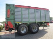 Häcksel Transportwagen типа Veenhuis VSW 2040, Gebrauchtmaschine в Bockel - Gyhum