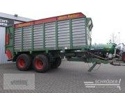 Veenhuis VSW 2040 Όχημα μεταφ. τεμαχισμένης χορτονομής