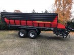 Häcksel Transportwagen типа Vicon FEEDEX 440 в Luttenberg
