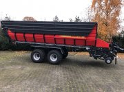 Vicon FEEDEX 440 Häcksel Transportwagen