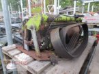 Häckselwerk des Typs CLAAS Corn Cracker für Claas Jaguar 800er Serie v Bockel - Gyhum