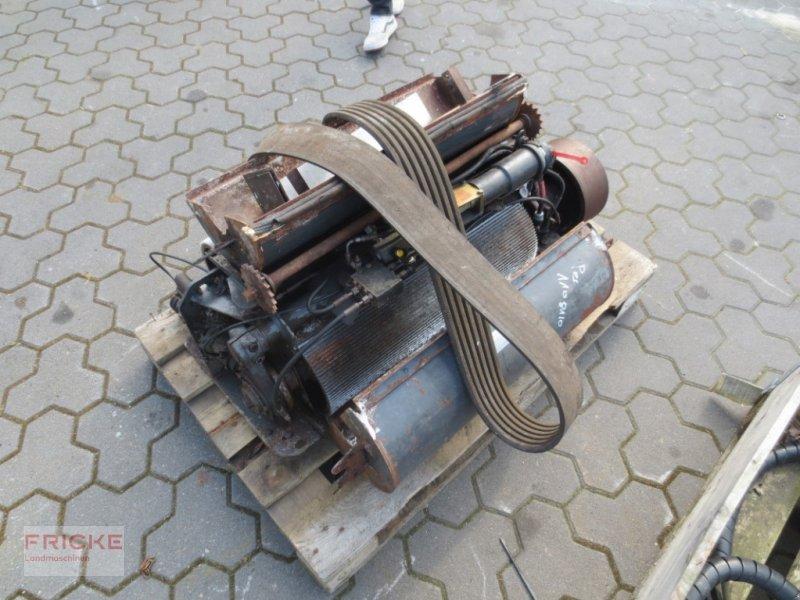Häckselwerk типа CLAAS Corn Cracker L100/100, Gebrauchtmaschine в Bockel - Gyhum (Фотография 1)
