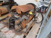 Häckselwerk typu CLAAS CORN CRACKER, Gebrauchtmaschine v Bockel - Gyhum