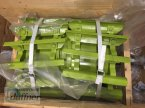 Häckselwerk типа CLAAS Messertrommel V-Max 28 Messer zum 494er в Hohentengen