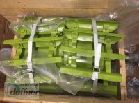 CLAAS Messertrommel V-Max 28 Messer zum 494er Häckselwerk