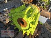 Häckselwerk des Typs CLAAS V-MAX 28 Messertrommel, Gebrauchtmaschine in Bockel - Gyhum