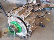 Häckselwerk des Typs John Deere 8100-8600 Messertrommel Häcksler trommel AXE73845, Gebrauchtmaschine in Lauterhofen