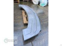 CLAAS Basisgewicht A ( 850Kg ) für 496 tocător