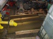 Häcksler a típus CLAAS Mega 360 Siebkasten, Gebrauchtmaschine ekkor: Eppingen