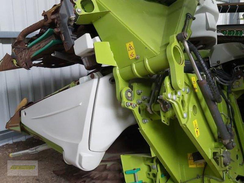 Häcksler des Typs CLAAS Orbis 900, Gebrauchtmaschine in Barsinghausen OT Groß Munzel (Bild 1)
