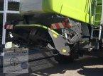 Häcksler des Typs CLAAS Radialverteiler mit Häcksler komplett Lexion 670 660 en Warendorf
