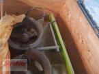 Häcksler des Typs CLAAS Strohhäcksler v Rollwitz