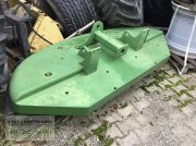 Häcksler des Typs Krone Big X Gewicht, Gebrauchtmaschine in Bodenkirchen