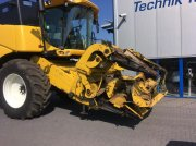 New Holland BIZON Typ 813 Picadora