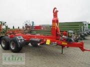PRONAR MTP-HL15 Hakenwagen