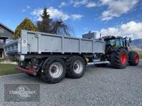 Stronga HL014 Hakenwagen