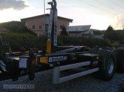 Hakenwagen типа Stronga HL210, Neumaschine в Gotteszell