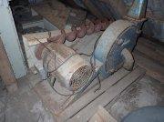 Hammermühle tip President 10 hk, Gebrauchtmaschine in Egtved