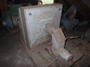 Hammermühle типа President 10 hk, Gebrauchtmaschine в Egtved