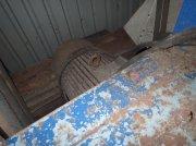 Hammermühle tip President Slaglemølle 20hk, Gebrauchtmaschine in Egtved