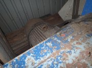 Hammermühle a típus President Slaglemølle 20hk, Gebrauchtmaschine ekkor: Egtved