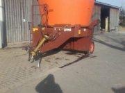 Roto Grind 760 Standard Hammermühle