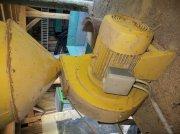 Sonstige Hammermühle Молотковая мельница