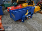Heckcontainer типа Göweil GHU 08/1550 DW, Neumaschine в Waischenfeld