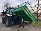 Heckcontainer типа KG-AGRAR KG-HK 3500 3 Seiten Kipper Heckcontainer в Langensendelbach