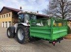 Heckcontainer des Typs KG-AGRAR KG-HK 3500 Heckcontainer  3 Seiten Kipper in Langensendelbach
