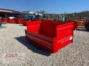 Heckcontainer типа Krpan PT 180/100 hydr., Neumaschine в Neumarkt / Pölling