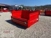 Heckcontainer типа Krpan PT 180/125 hydr., Neumaschine в Neumarkt / Pölling