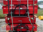 Heckcontainer du type Krpan PT 180- 200, Neumaschine en Geiersthal