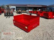 Heckcontainer типа Krpan PT 200/125 hydr., Neumaschine в Neumarkt / Pölling