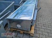 Heckcontainer des Typs Maack HC 100 KIPPBAR FZ, Neumaschine in Groß-Umstadt