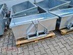 Heckcontainer des Typs Maack HC 125 KIPPBAR FZ in Groß-Umstadt