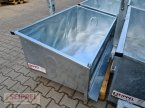 Heckcontainer типа Maack HC 160 KIPPBAR FZ в Groß-Umstadt