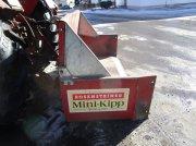 Rosensteiner Minikipp szállító konténer