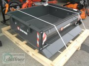 Heckcontainer типа Saphir TLH 150, Neumaschine в Oberteuringen
